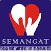 Stichting Semangat
