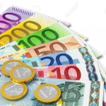 kliniek financieel